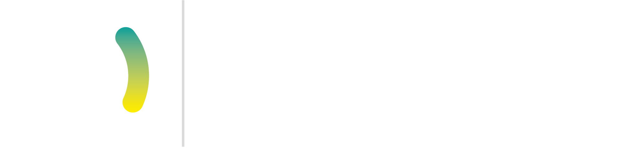 PSTM - Audit | Tax | Advisory