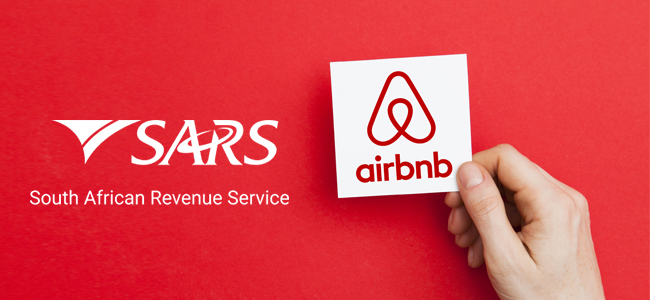 What You Should Know About Airbnb and Tax